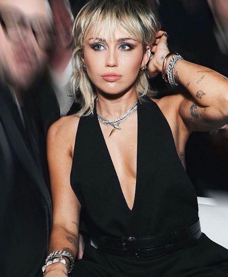 Eddig bírták: Miley Cryus szakított a pasijával