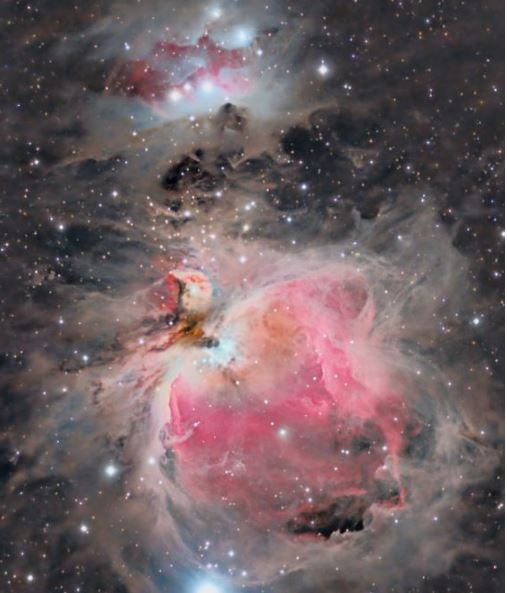 Heti horoszkóp(2020. szeptember 28.- október 4.)-Eltemetett titkaink