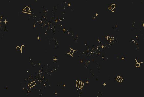 Napi horoszkóp (2020. szeptember 23.) – A Szűz tisztábban lát