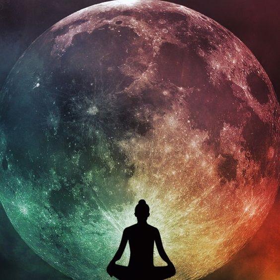 Heti horoszkóp(2020. október 19.- 2020. október 25.)-Önmagunk harmóniája