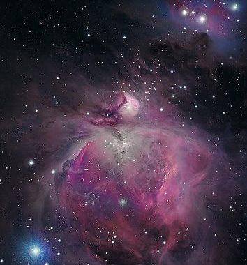Napi horoszkóp (2020. szeptember 24.) – A Mérlegre izgalmak várnak