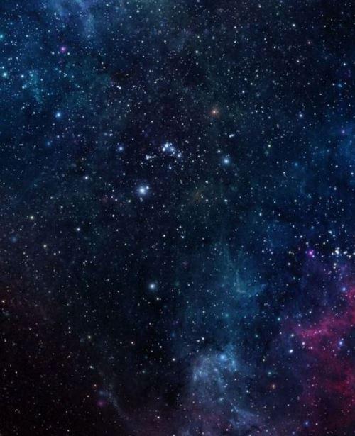 Heti horoszkóp(2020. október 5.- 2020. október 11.)-Érzelmeink háborúja