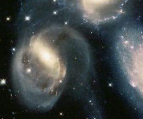 Napi horoszkóp (2020. október 24.) –