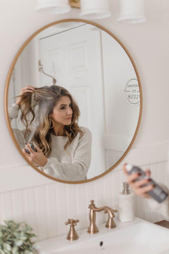Te is gyakran használsz száraz sampont? Erre a három dologra figyelj, hogy ne törjön el a hajad