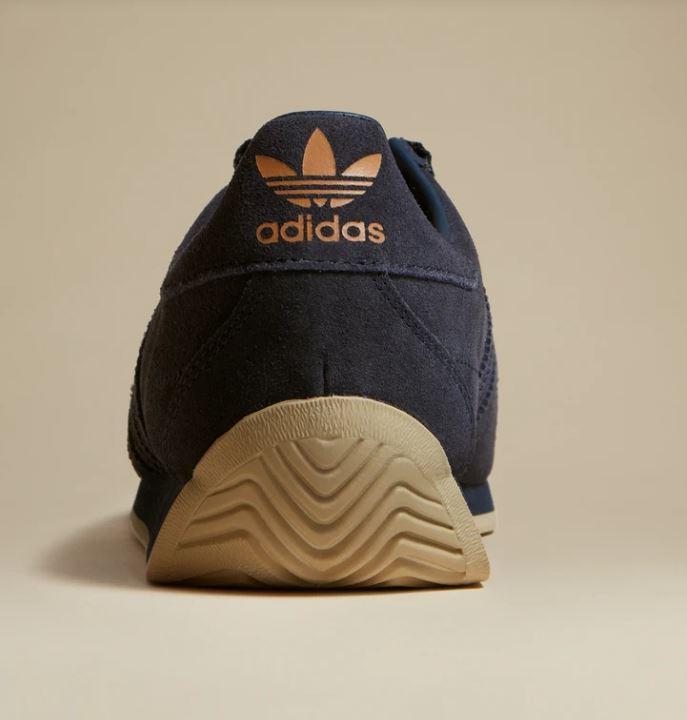 Álomcipőt dobott piacra az Adidas, Katie Holmes már lecsapott rá