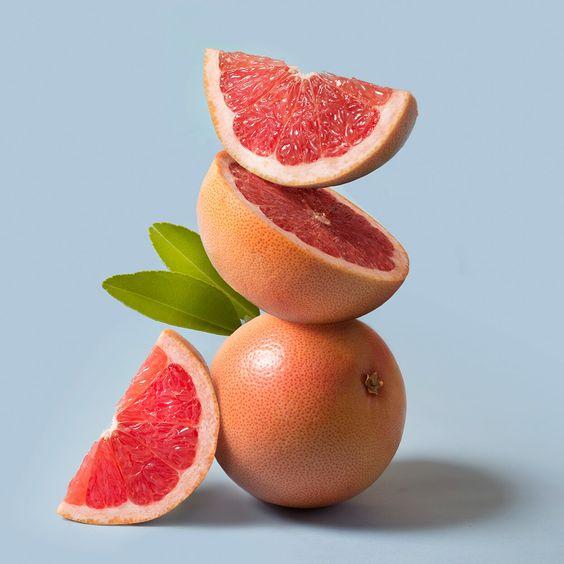 Idd óvatosan: Így befolyásolja a grapefruit a fogamzásgátló tabletta hatásait