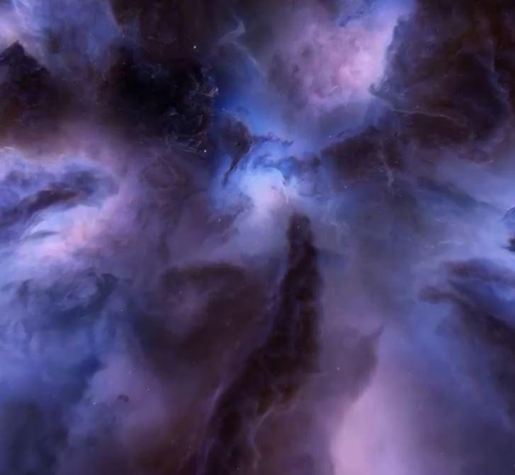 Heti horoszkóp(2020. október 26.- 2020. november 1.)-A befeléfordulás időszaka