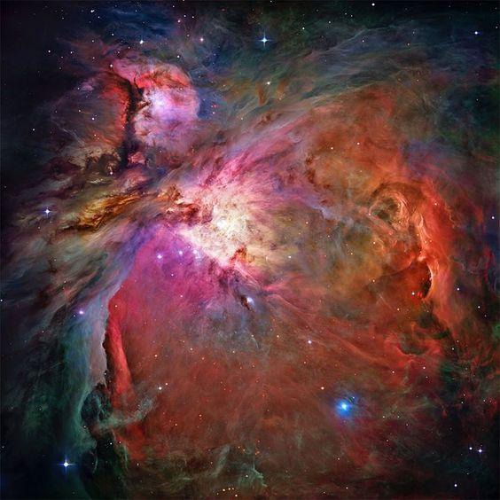 Napi horoszkóp (2020. október 31.) -Az Oroszlán hirtelen váltás előtt állhat