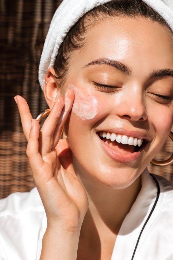 Készítsd elő a bőröd télre: Ezek a legtutibb új szépségápolási trükkök