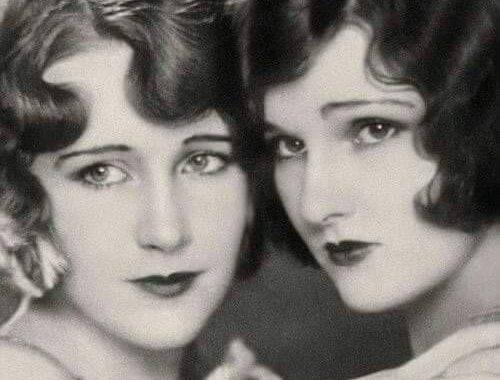 100 éves visszatekintés: ilyenek voltak a frizuratrendek a jazzkorszaktól napjainkig
