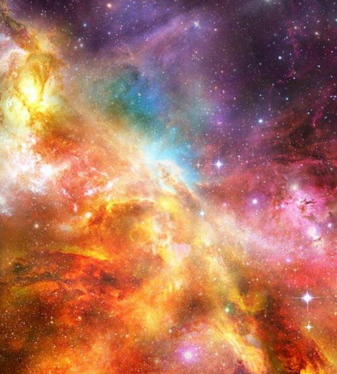 Napi horoszkóp (2020. november 22.) – A Rák hallgasson a megérzéseire