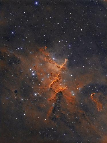 Napi horoszkóp (2020. november 21.) – Az Oroszlán szélsőségekbe fordulhat