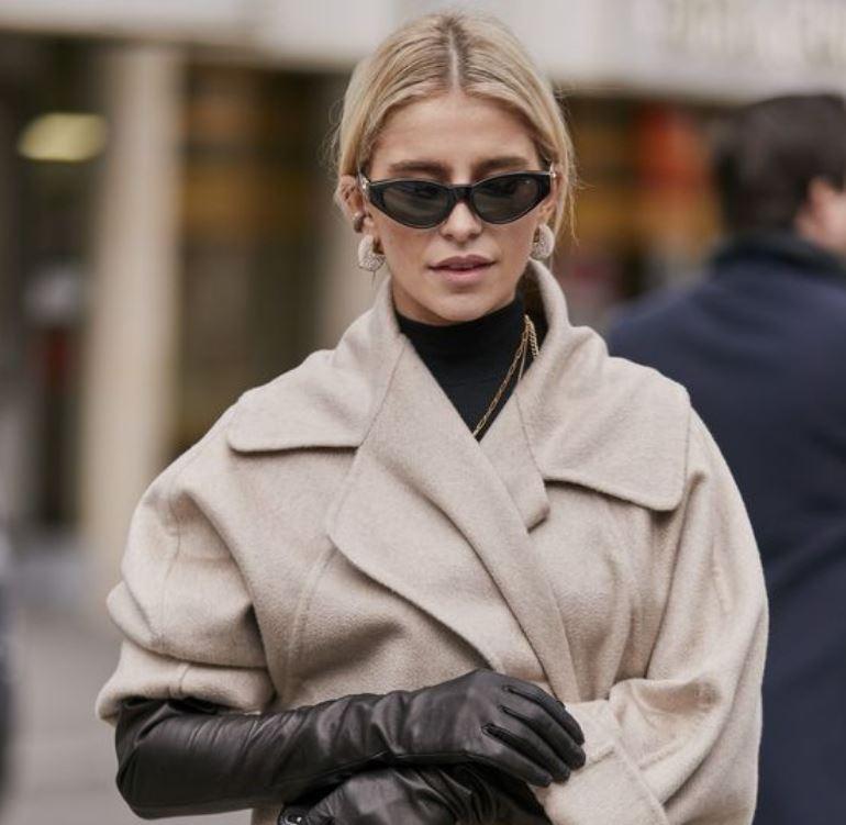 Top 5 napszemüveg télre, amitől eldobod az agyad