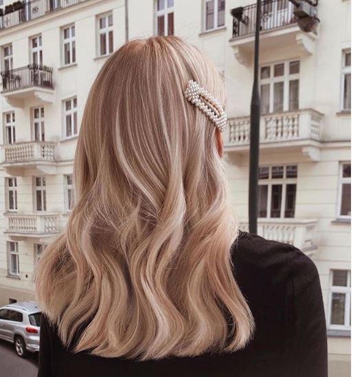 Új frizurát keresel? Öt inspiráló stílus, amit ki kéne próbálnod