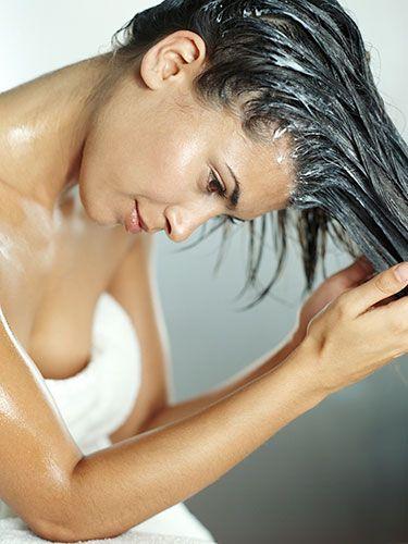 Egyre hidegebb van: Ilyen extra hajápolást igényel a frizurád
