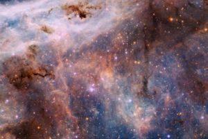 Havi horoszkóp (2020. december 1.-2020. december 31.) – Sorsszerű változások