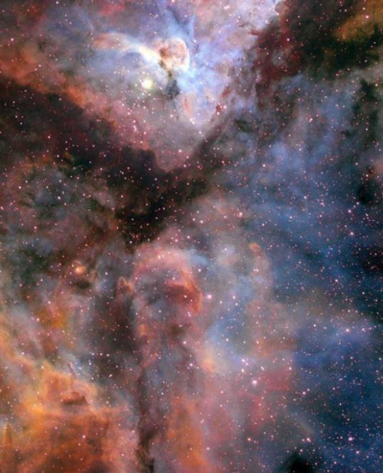 Heti horoszkóp(2020. november 30.- 2020. december 6.) – Érzelmi gondolkodásunk hálójában