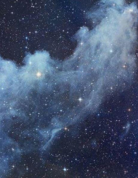 Heti horoszkóp(2020. november 16.- 2020. november 22.) – Lelkünk újjászületése