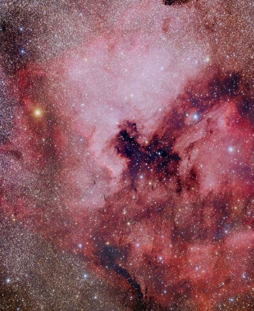 A Bak anyagi kiadásokra számíthat :Napi horoszkóp (2021. április 8.)