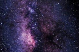 Napi horoszkóp (2020. november 29.) -Az Oroszlán legmélyebb félelmei kerülnek felszínre