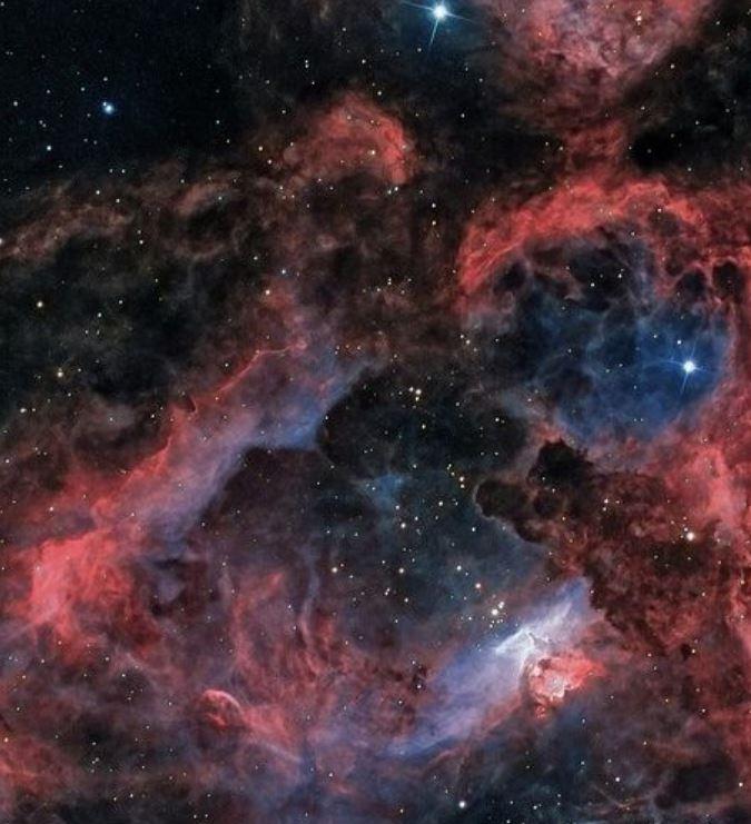 Napi horoszkóp (2020. november 20.) – A Bak ma pesszimistább lehet