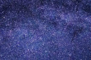 Napi horoszkóp (2020. november 28.) – A Mérlegnek nagyobb kiadásai adódhatnak