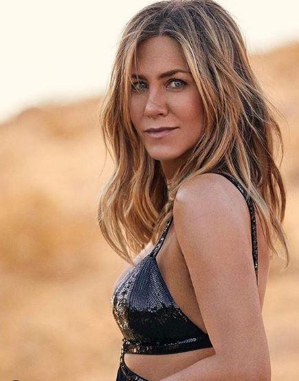 Így lehet olyan gyönyörű bőröd, mint Jennifer Anistonnak