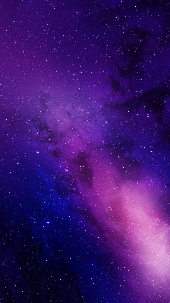 Heti horoszkóp(2020. november 9.- 2020. november 15.)-Mérlegen az önértékelésünk