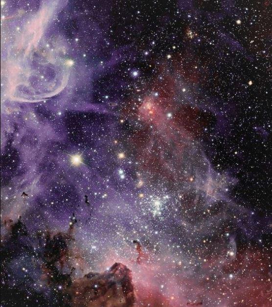 Napi horoszkóp (2020. november 24.) – A Kos őrizze meg a türelmét