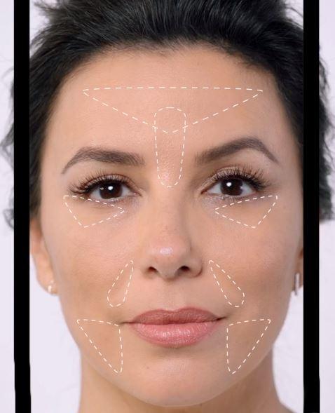 Tudtad? Ez az okos alkalmazás segít másodpercek alatt hatékony bőrápolási termékeket találni