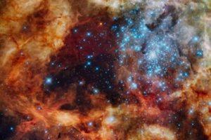 Napi horoszkóp (2020. november 27.) – Az Oroszlán önmagával kapcsolatban jön rá valamire