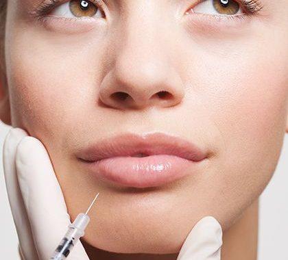 Botox, ajakfeltöltés vagy ráncfelvarrás? Ezek jelenleg a legnépszerűbb beavatkozások