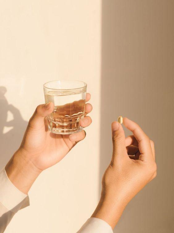 Tanulmányok bizonyítják: Három vitamin, ami megvéd a koronavírus ellen