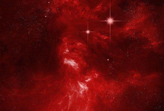 Havi szerelmi horoszkóp (2020. december 1.-2020.november 31.) – Érzelmi ellentétek