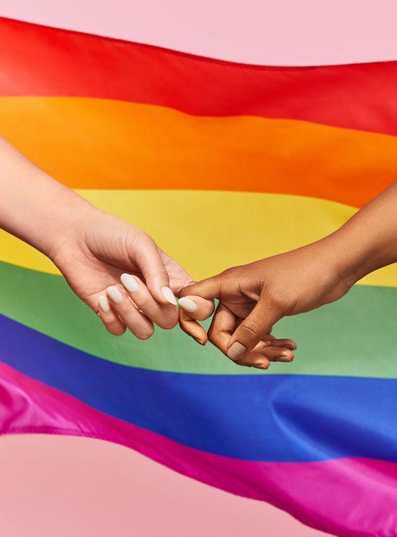 Homoszexualitás. Elfogadott vagy mai napig tabu?
