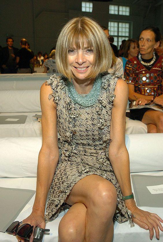 Így öltözködj jól: Anna Wintour stílusszabályai