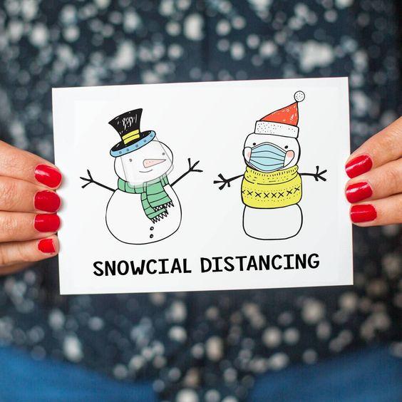 Vicces karácsonyi sztorik, amik tényleg megtörténtek