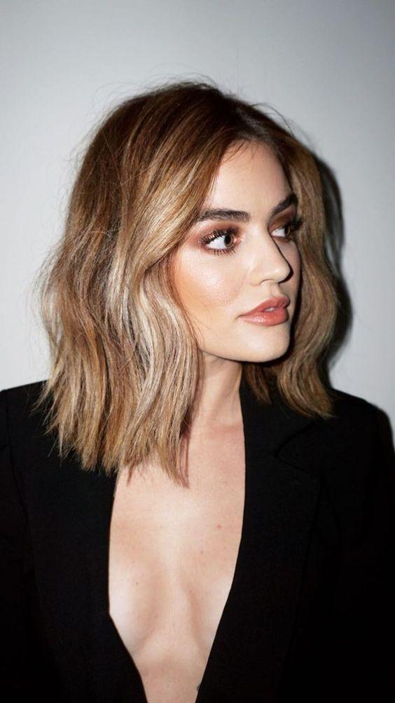 Ezek voltak a 2020-as év legnépszerűbb frizuratrendjei