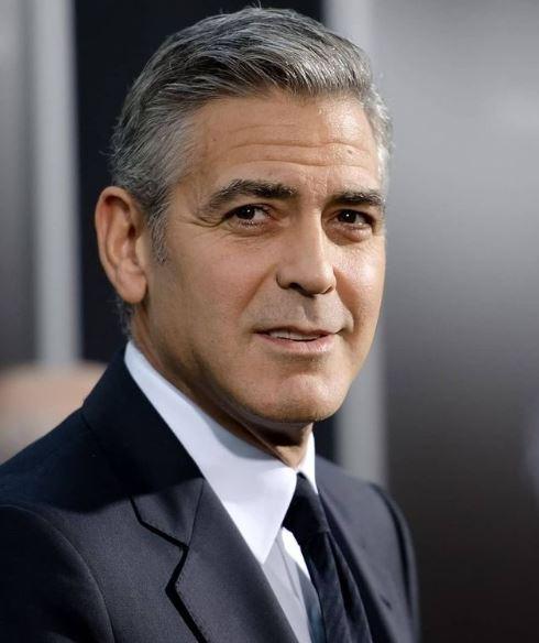 George Clooney zseniális trükköt eszelt ki: Így veszi rá a gyerekeit, hogy jók legyenek az ünnepek alatt