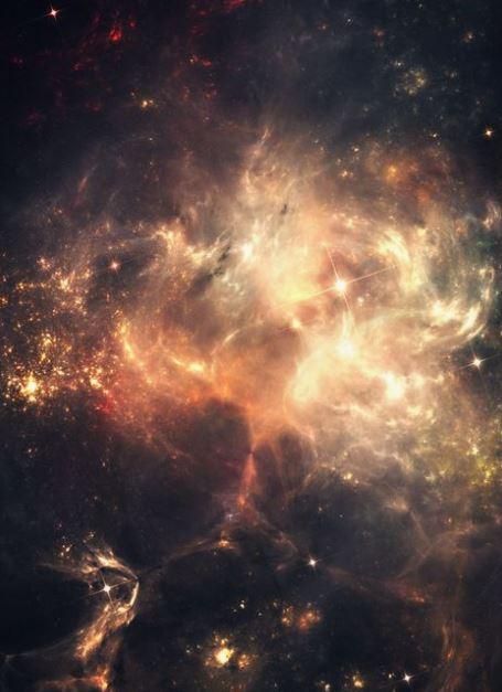 Heti horoszkóp (2021. január 11. – 2021. január 17.) – Jégre tett érzelmek