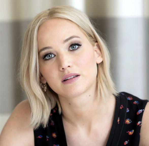 Egy év után befuccsolt a házasságuk – Válik az Oscar-díjas színésznő