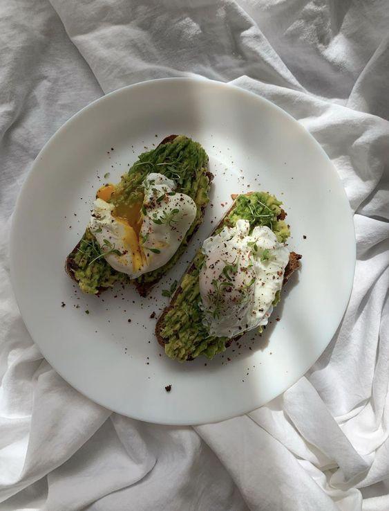 Hivatalos: Ez a világ legegészségesebb reggelije