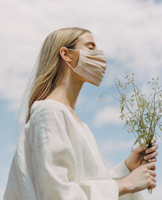 Mindent a jövőnkről: Ilyen kilátások várhatóak jövőre a vírust tekintve