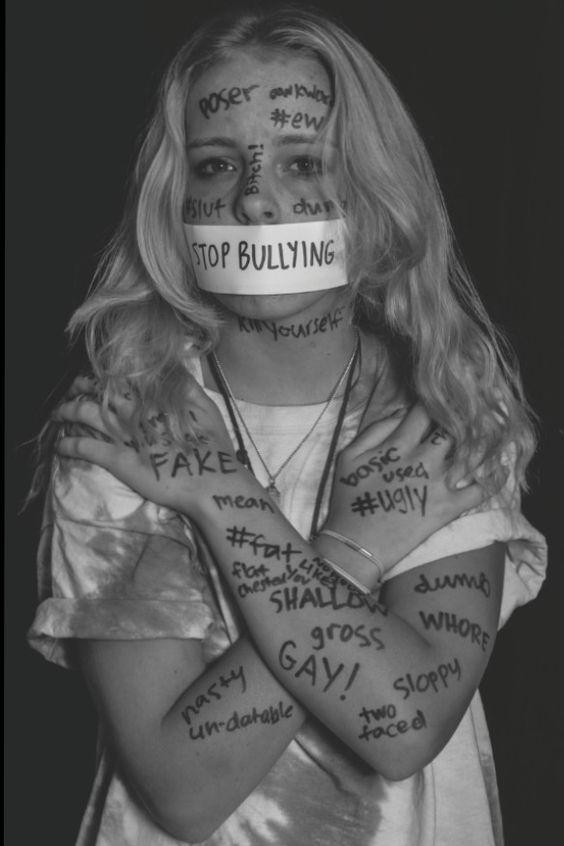 Tudod mi az a bullying? Ezért fontos beszélni róla