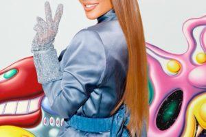 Kim Kardashian elegáns bosszúja: Ezzel vágott vissza Kanye Westnek