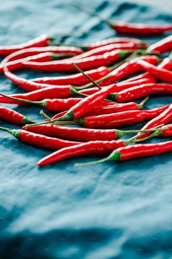 Hihetetlen, mi mindenre jó: Ezért érdemes rendszeresen chilit enni