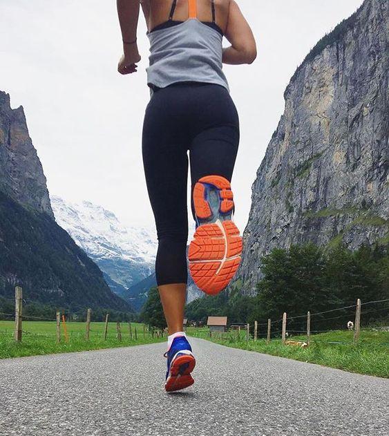 El akarod kezdeni a futást? Mutatjuk mire figyelj