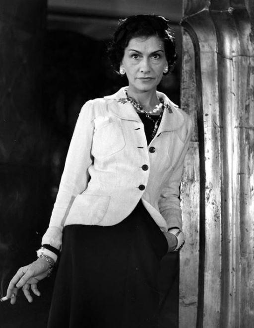Ahogy egy legenda született: Így alakította át a divatvilágot Coco Chanel