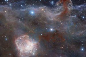Napi horoszkóp (2021. január 21.) – A Vízöntő napja nem úgy alakul, ahogy elképzelte