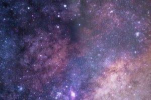 Napi horoszkóp (2021. január 19.) – A Kos felvillanyozva érezheti magát